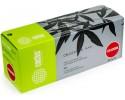 Тонер Картридж Cactus CS-O3100BK черный для Oki C3100/C3200/C5100/C5150/C5200/C5300/C5400 (5000стр.)