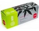 Тонер Картридж Cactus CS-O3100M пурпурный для Oki C3100/C3200/C5100/C5150/C5200/C5300/C5400 (5000стр