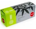 Тонер Картридж Cactus CS-O5600BK черный для Oki C5600/C5700 (6000стр.)
