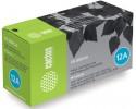 Тонер Картридж Cactus CS-Q2612AS черный для HP LJ 1010/1012/1015/1018/1020/1020Plus/1022/3015/3020 (2000стр.)