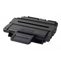 Тонер Картридж Luminar D209L черный для Samsung SCX-4824FN/4828FN/ML-2855 (5000стр.)