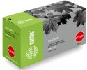 Тонер Картридж Cactus CS-C723BK черный для Canon i-Sensys 7750 (5000стр.)
