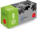 Тонер Картридж Cactus CS-C723C голубой для Canon i-Sensys 7750 (8500стр.)