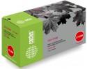 Тонер Картридж Cactus CS-C723M пурпурный для Canon i-Sensys 7750 (8500стр.)