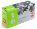 Тонер Картридж Cactus CS-C725D черный x2уп. для Canon LBP i-Sensys 6000/6000b (1600стр.)