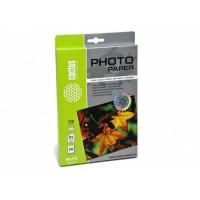 Бумага Cactus Photo Paper матовая односторонняя (A5, 170г/м2, 50л) CS-MA517050