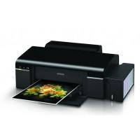 Переделка принтера Epson R290, R295, T50,T59, P50 в L800 (L805 с Wi-Fi)