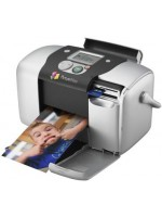 Epson PictureMate - a photo studio in your home