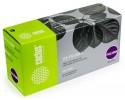 Тонер Картридж Cactus CS-TN135BK черный для Brother DCP-9040/9042/9045/HL-4040/4050/4070 (5000стр.)