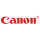 Наборы для принтеров Canon