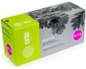 Тонер Картридж Cactus CS-D111S черный для Samsung Xpress M2022/M2020/M2021/M2020W/M2070 (1000стр.)