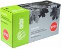 Тонер Картридж Cactus CS-EP32 черный для Canon LBP 32/470/1000/1310 (5000стр.)