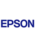 Epson updated cartridge counterfeit protection