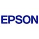 Наборы для принтеров Epson