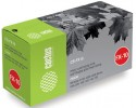 Тонер Картридж Cactus CS-FX10S черный для Canon MF 4000/4100/ 4200/4600Series/FAX-L95/100 (2000стр.)