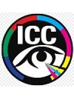 icc epson profile install