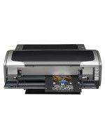 Epson Stylus Photo R1800 A3 + Photo Printer