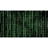 Коды сброса чернил для Epson L800, L805, L200, L100, L110, L210...