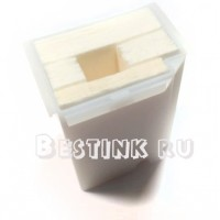 1830528 | 1749772 Приемник отработанных чернил, абсорбер  для Epson L3160,L1110,L3100,L3101,L3110,L3150,L3151,L5190