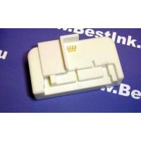 Программатор Универсальный Epson YXD-268-II