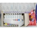 СНПЧ для принтера Epson R800/R1800 IST