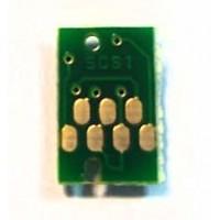 SCSI чип Epson R200/220/300