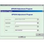 free download adjustment program for Epson L110, L210, L300, L350, L355