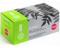 Тонер Картридж Cactus CS-TK320 черный для Kyocera Mita FS 3900/3900DN/3900DTN/4000/4000DN/4000DTN (1
