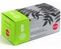 Тонер Картридж Cactus CS-TK330 черный для Kyocera Mita FS 4000/4000DN/4000DTN (20000стр.)