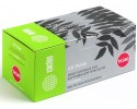 Тонер Картридж Cactus CS-TK340 черный для Kyocera Mita FS 2020/2020D/2020DN (12000стр.)