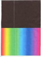 Принтер Epson печатает с вертикальными полосами