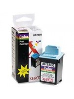 Refill 8R12805 (Xerox DocuPrint C7) cartridges