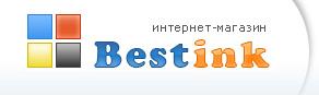Интернет магазин Bestink.ru
